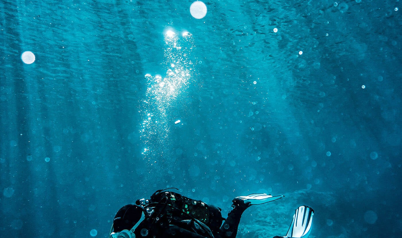 Find the top scuba diving businesses in Pefkohori only from Apartment Chalkidiki